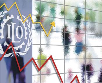 Предприемачество е в основата за намиране на работа 2013 в България Vyzmozhnosti_za_internet_rabota_prez_2013_god_ilo_jobs