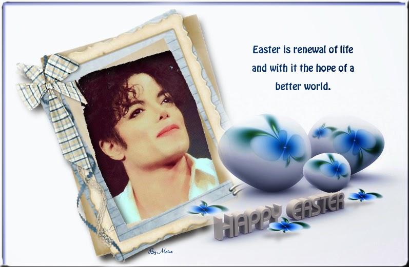 Cartõezinhos Michael :) - Página 13 824