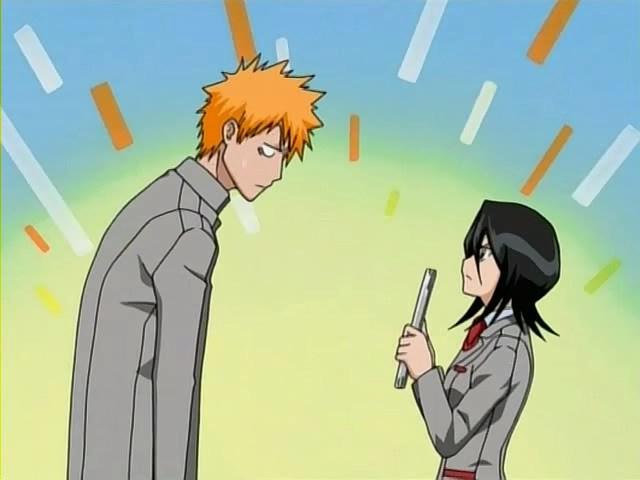 Grimmjow, Toshiro, Ichigo et Rukia Bleach-ichigo-funny-face-blonde-jokes-clueless-rukia-funny-anime-jokes-manga-2012