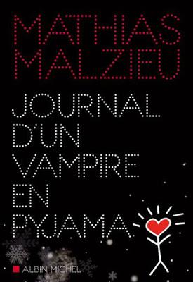 Journal d'un vampire en pyjama Journal%2Bd%2527un%2Bvampire%2Ben%2Bpyjama