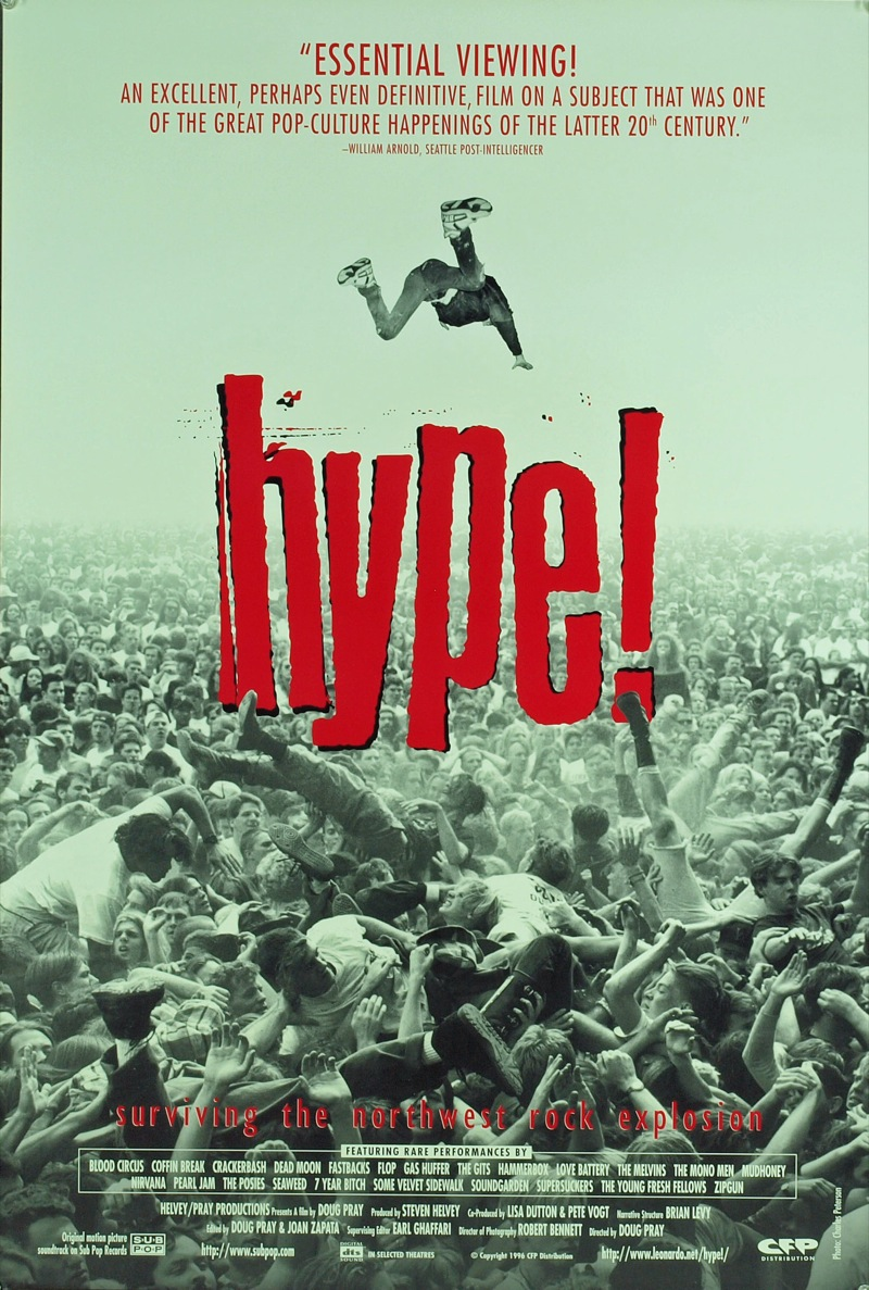 ¿Documentales de/sobre rock? - Página 2 Full_hype-1sh