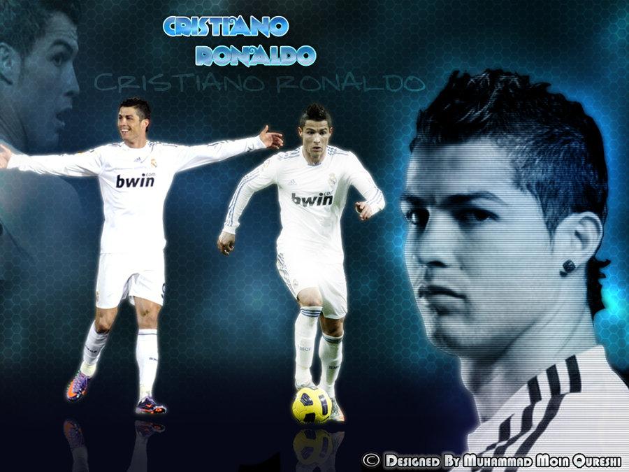 خلفيات كريستيانو رونالد 2012 Cristiano-Ronaldo-Wallpaper-2011-52