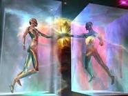 ▬▬ ღೋƸ̵̡Ӝ̵̨̄Ʒღೋ▬   PENSAMIENTOS   Y   REFLEXIONES ...▬ ღೋƸ̵̡Ӝ̵̨̄Ʒღೋ▬▬ ImagesCAKBECND
