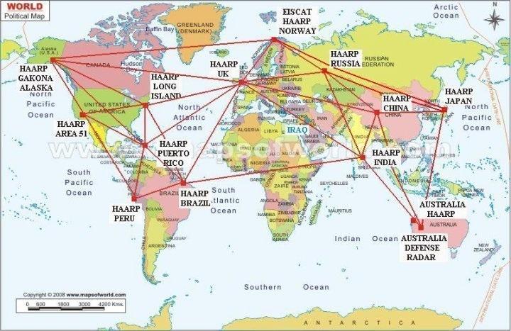 سلاح الحرب العالمية الثالثة HAARP HAARP-MAP-LARGE