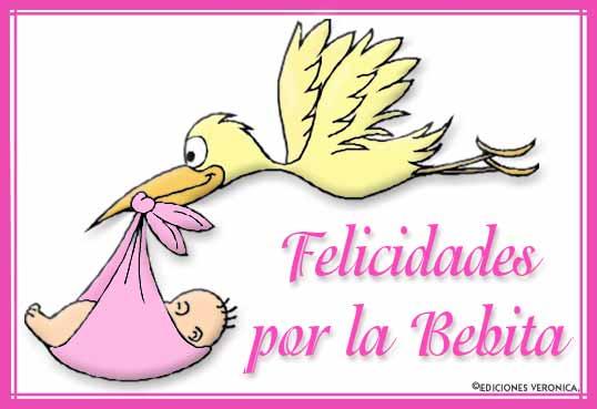 Habemus Candela Felicidades-por-la-bebita--000263011