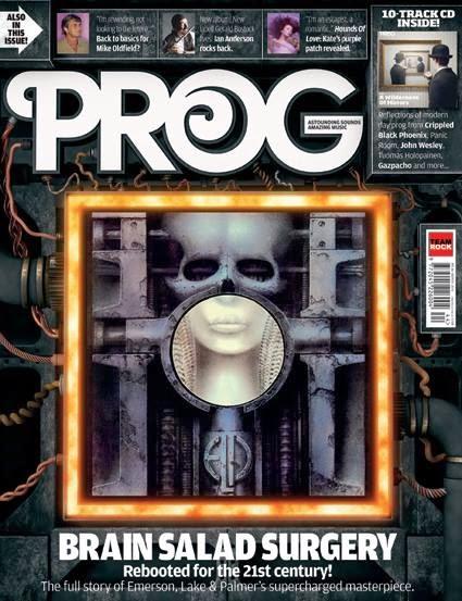 RECORTES DE PRENSA - Página 5 PROG_MAGAZINE_ELP
