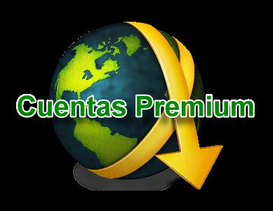 Cuentas Premium Actualizadas al 18/08/2012 + Cookies Premium Actualizadas Database-cuentas-premium-para-jdowloader-fileserve-filesonic-megaupload-y-turbobit-www-fanaticowarez-org-48342