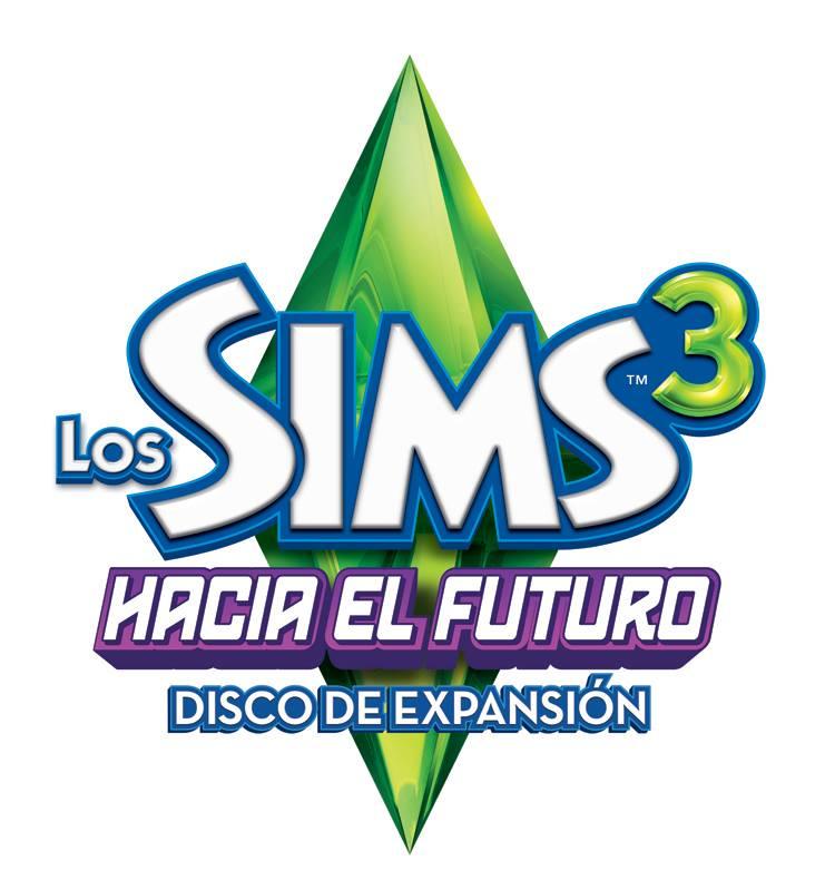 Los Sims 3: Hacia el Futuro - Información  1012257_10151643723078224_320879290_n