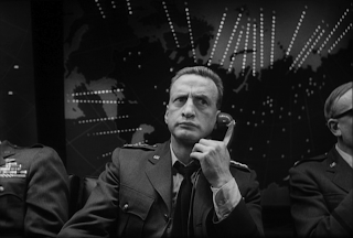 Dr. Strangelove or: How I Learned to Stop Worrying and Love Dr-strangelove_large_verge_medium_landscape