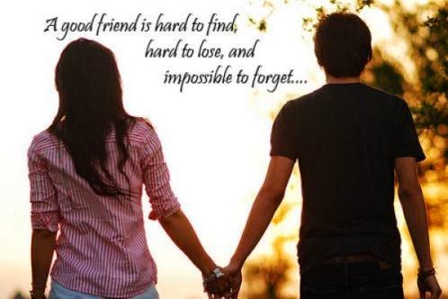 Šta pokvari prijateljstvo? Friendship-day-images-for-girlfriends
