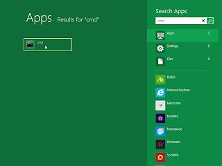 Désactiver l'interface Metro et retrouver le menu démarrer classique avec Windows 8 D%25C3%25A9sactive%2Bl%2527interface%2BMetro%2Betretrouver%2Ble%2Bmenu%2Bd%25C3%25A9marrer%2Bclassique%2Bavec%2BWindows%2B8%2B-%2B01