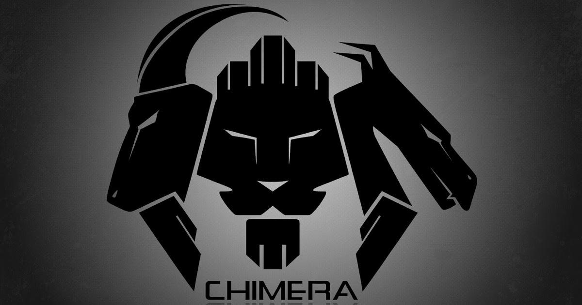 """Cobra = Cabal"" - The SAGA Continues Cmra_prsnt"