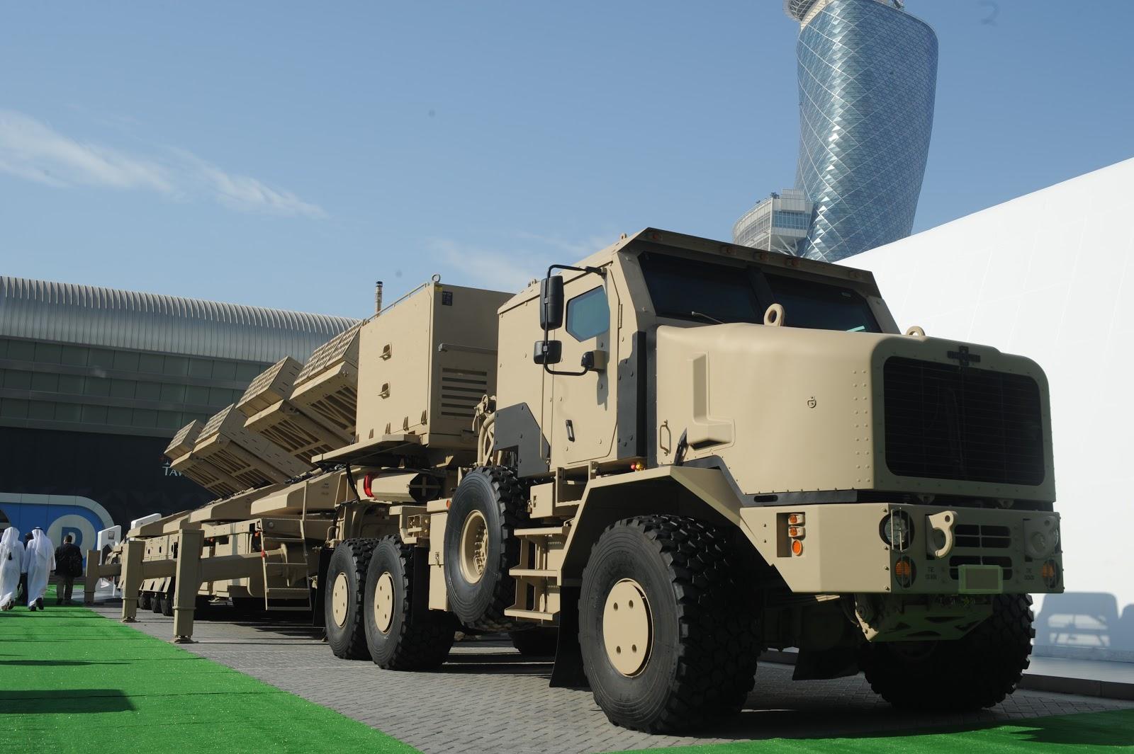Abu Dhabi IDEX-NAVDEX 2013 DSC_7995