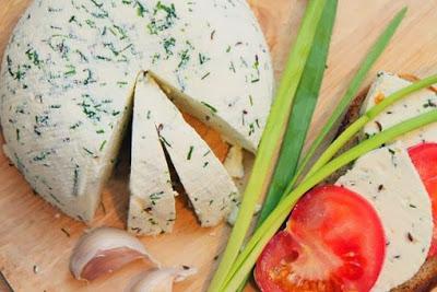 Рецептики домашнего сыра BEwOG89Yr5U