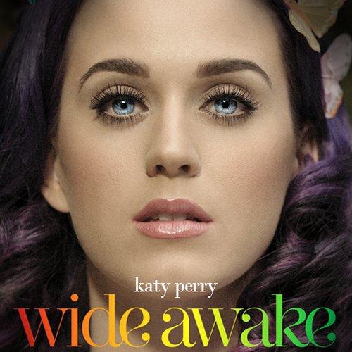Survivor » Teenage Dream: The Complete Confection [Resultados p. 33 | Ganadora: Wide Awake]  - Página 33 Katy%2Bperry%2Bwide%2Bawake%2B2