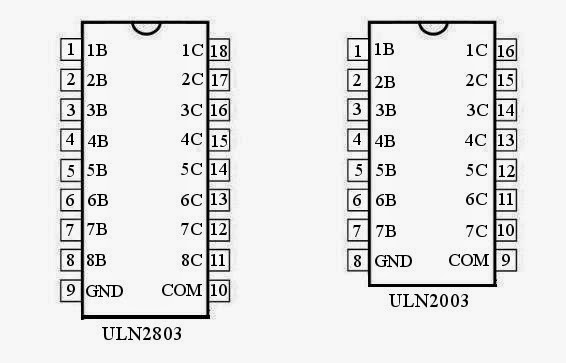 [TUTO] How to build a pincab DEogzw1398158745