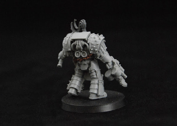 Warhammer 30k Sons of Horus  SOH_JUST_WIP_08