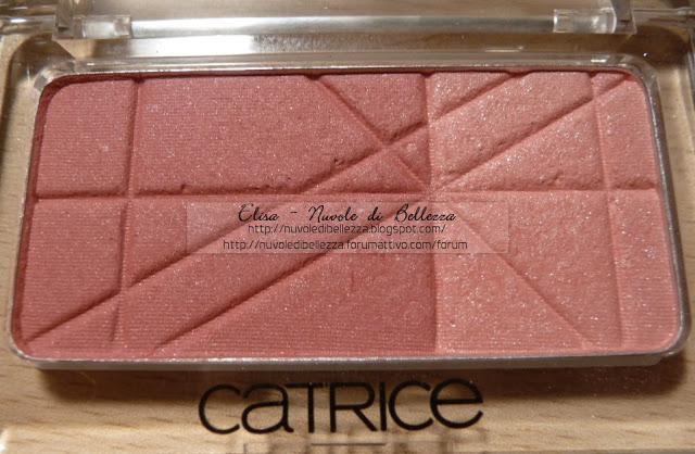 Catrice 2011-06-17_210520