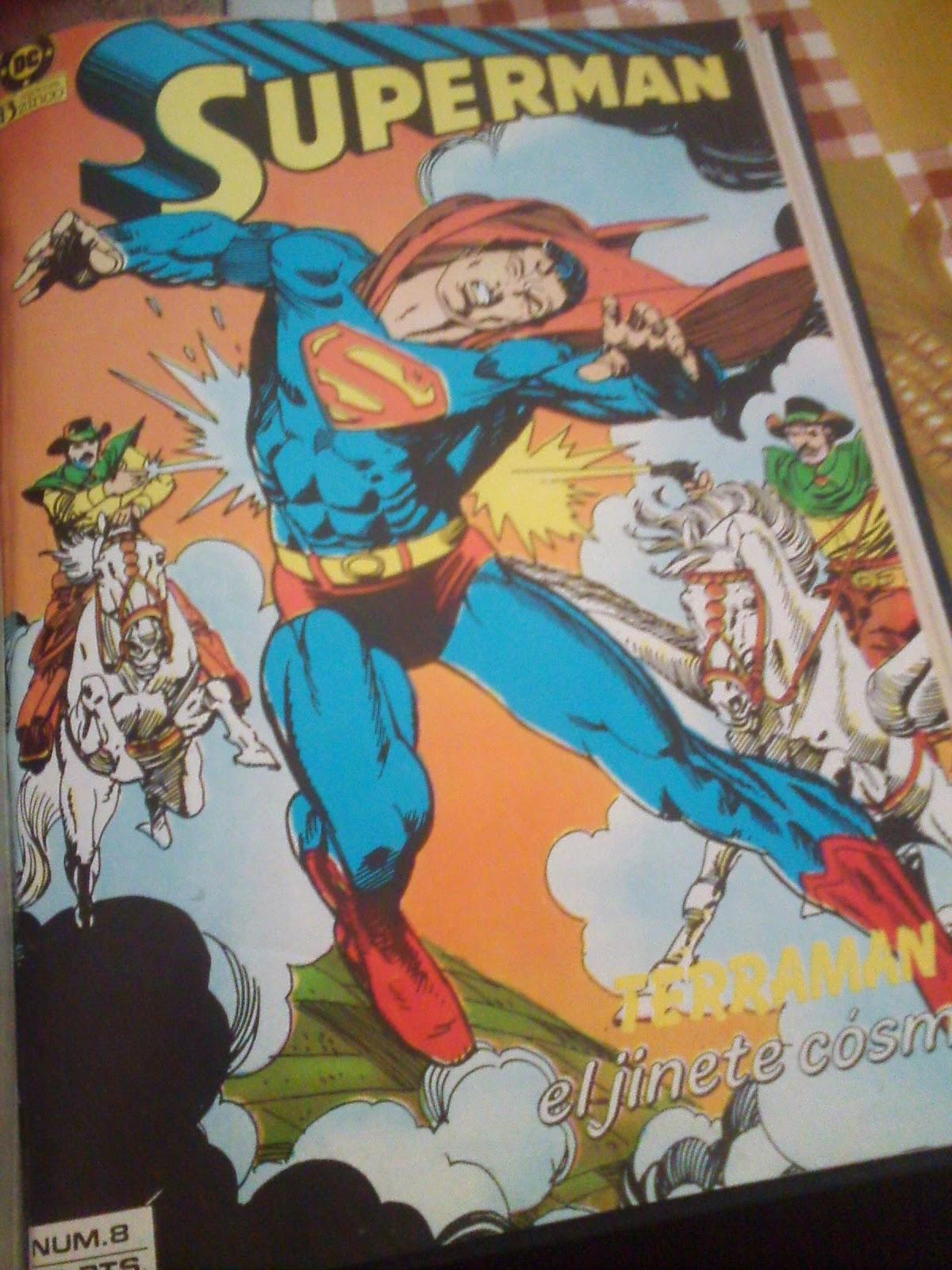 [Comics] Siguen las adquisiciones 2015 CAM00738