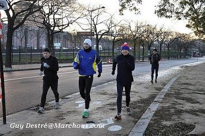 Palmarès du Tour de Paris à la marche DSC_8006