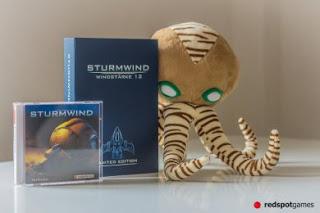 Sturmwind, les différentes news - Page 2 Sturmwind_krakor_plush_merchandise_02