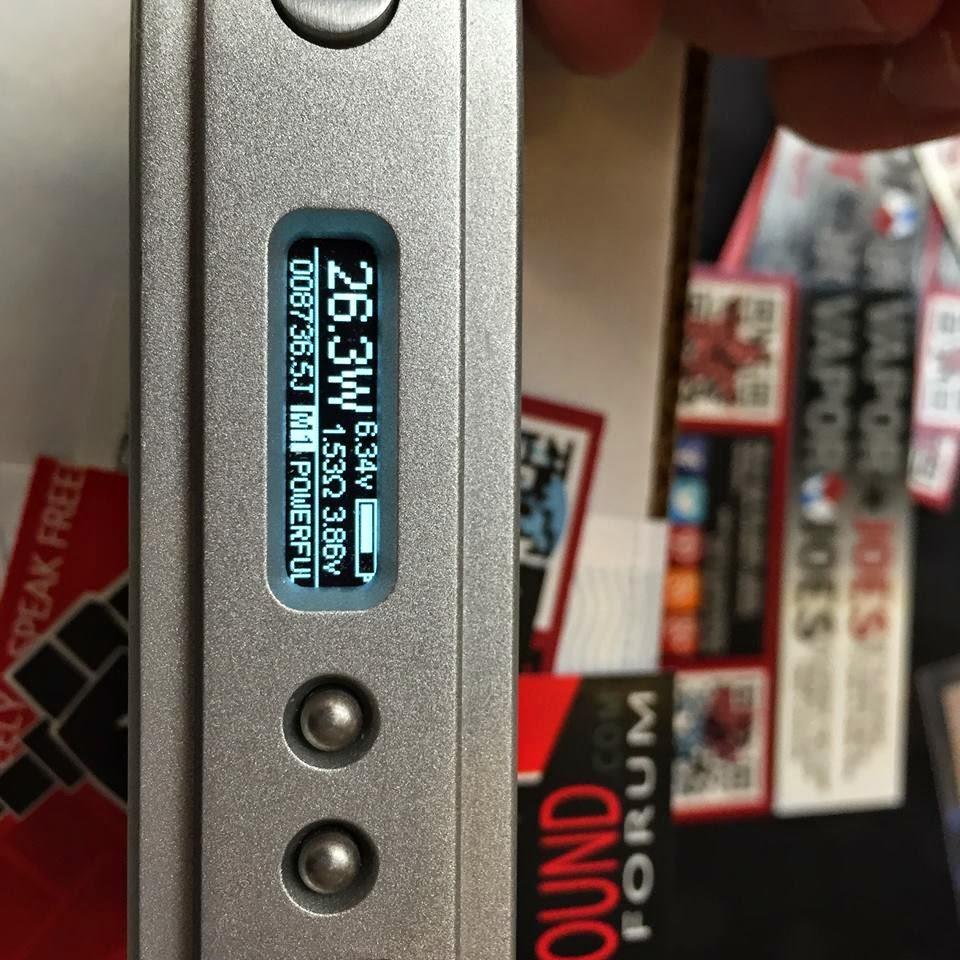 Prochainement la SX mini par Yihi, une box au format très sympa 10343496_10204894139334771_5109238879815802074_n