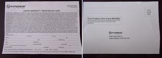 [SNES] Comparatif - Reviews des consoles portables SNES Supaboy_garantie