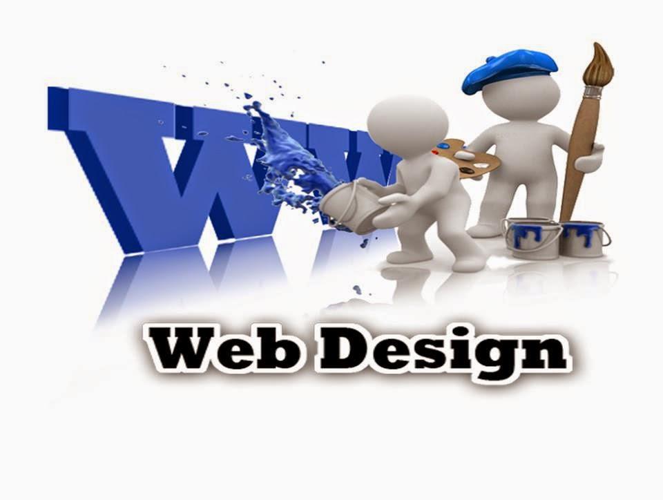 اهميه تصميم موقع ،برمجة موقع 1888625_750893424983414_2670420303197135644_n