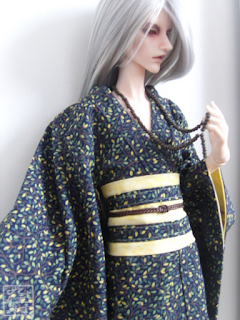 [Doll Chateau Cyril] Echoe - Page 3 SN157773