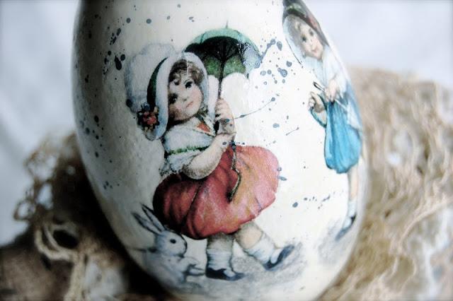 Идеи Декора яиц к Пасхе DSC_2161