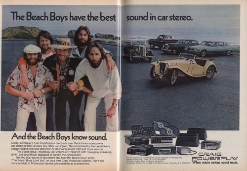 RECORTES DE PRENSA - Página 2 Beach_boys