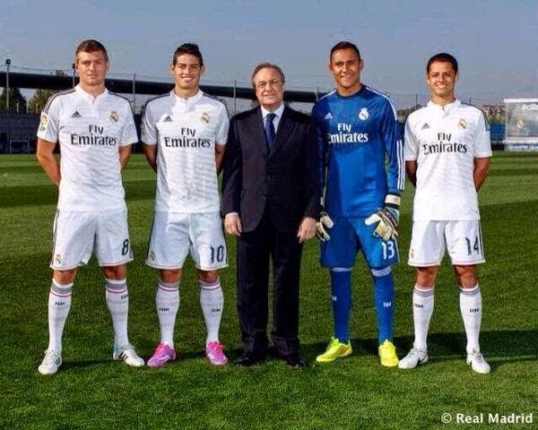 Hilo del Real Madrid Blog%2Breal%2Bmadrid%2Bflorentino%2Bperez%2Bkroos%2Bjames%2Bnavas%2Bchicharito