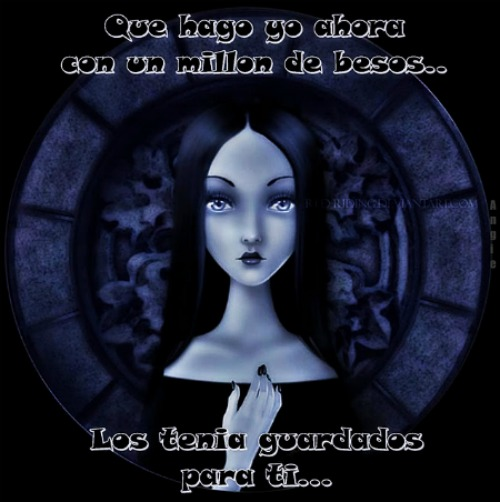 ►►► IMAGENES GOTICAS BONITAS ◄◄◄ - Página 3 Gothiicc