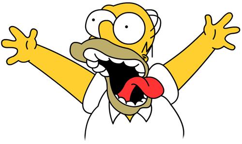 PONGA LO QUE USTED QUIERA - Página 5 Homer-loco