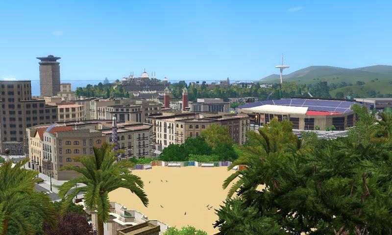Barcelona (en proceso) - Beta disponible! - Página 7 Screenshot-104