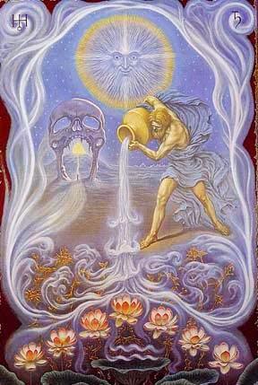 Spiritual Science Spirituality
