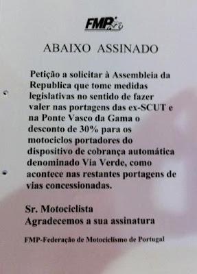 Petição-Portagens Peti%C3%A7%C3%A3o