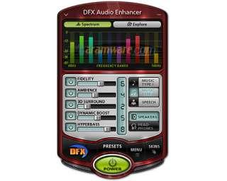 DFX Audio Enhancer 11.109 برنامج رفع وتحسين الصوت على اللابتوب DFX-Audio-Enhancer%5B1%5D