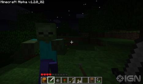 Cuanto se puede hacer en un mundo pixelado? Minecraft-20101124035105254-000