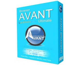 تحميل متصفح الانترنت افانت Avant Browser Ultimate 2013 Build 17 Avant-Browser-Ultimate%5B1%5D