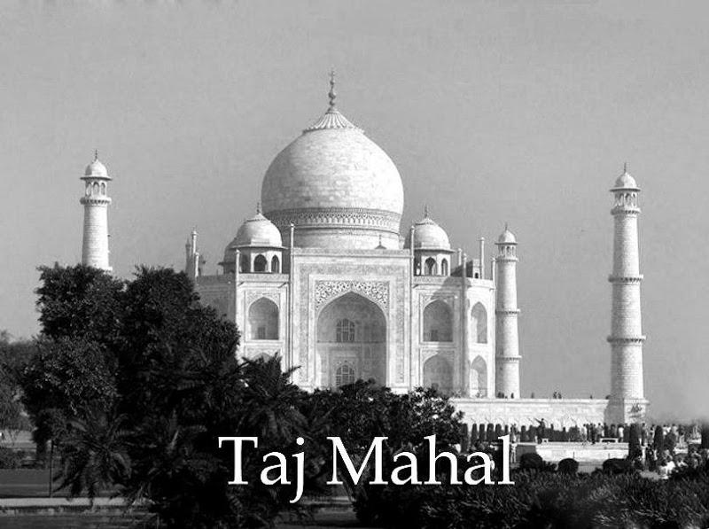 தாஜ்  மஹால் Taj Mahal  Taj%2BMahal%2B-%2BVery%2BRare%2BPhoto%2BCollection%2B%25289%2529