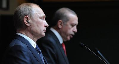 Un avión ruso ha sido derribado por las fuerzas turcas - Página 8 La-proxima-guerra-conflicto-entre-rusia-y-turquia-en-2016-es-inevitable
