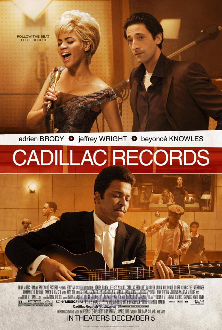 Sugestões de bons filmes e séries - Página 3 Cadillac_records_poster