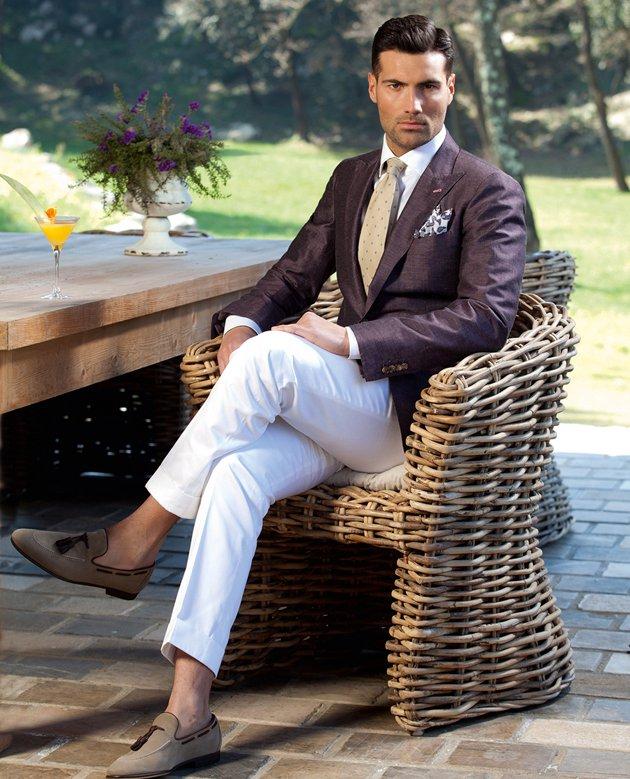 Pantalon réglementaire - Page 3 Men-style-fashion-neapolitan-italy