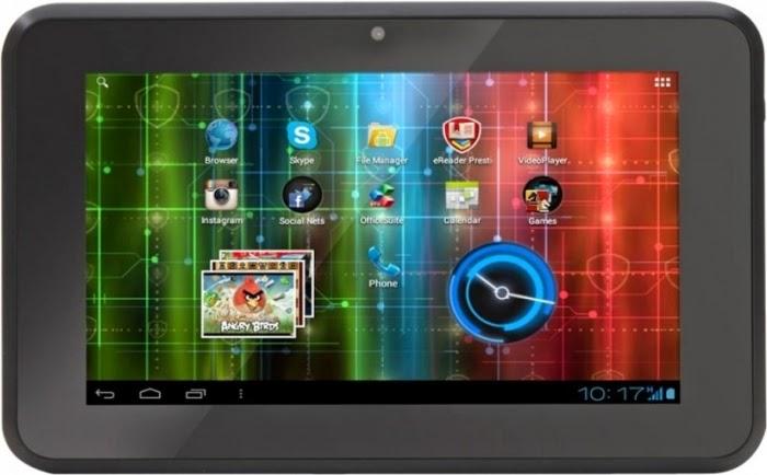 firmware Prestigio_PMP7170B3G_DUO 1385649904-9618
