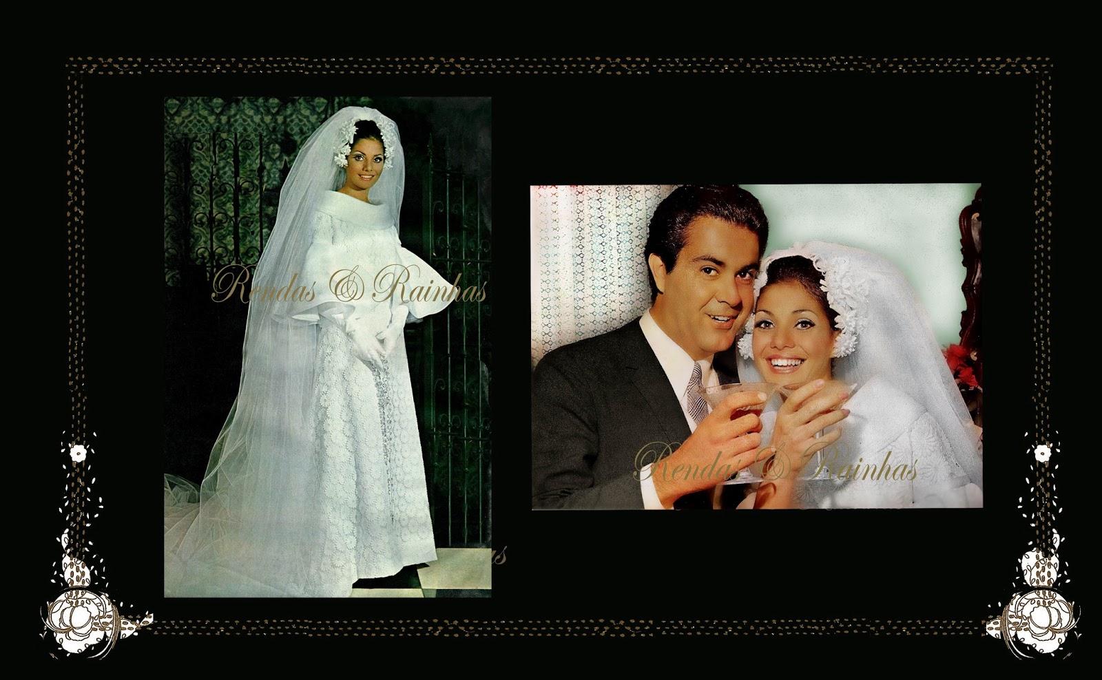✾◕‿◕✾ Galeria de Ieda Maria Vargas, Miss Universe 1963.✾◕‿◕✾ - Página 3 JDJDJD