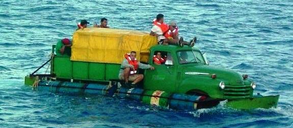 Inventos cubanos - Página 2 Crucero_cubano
