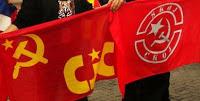 El NKPJ y la SKOJ llaman al boicot en las elecciones serbias 163398_488264799378_511424378_5648311_2533421_n