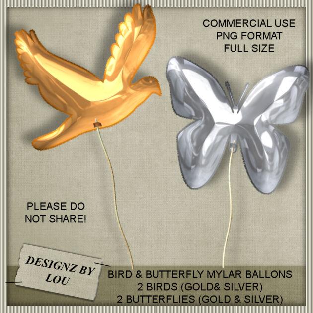 CU Chicken Wire & Mylar Ballons Dbl_bird%2526butterfly_mylar_ballons_preview