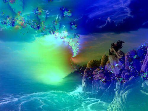 :::Mi universo azul::: 00HB054a77m
